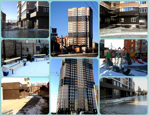 квартиры в крснодаре, квартиры от застройщика в краснодаре, квартиры от застройщика, застройщики, краснодар, новостройки, квартиры без посредников